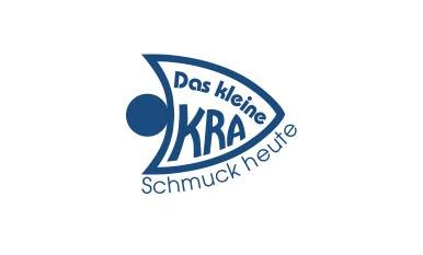 Das kleine KRA | Logo