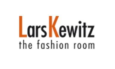 Das kleine KRA | Lars Kewitz Logo