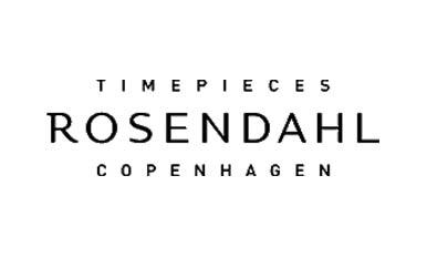 rosendahl-logo
