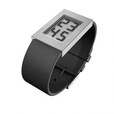 Das kleine KRA | Rosendahl Uhr digital