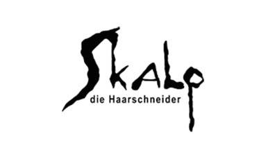 Das kleine KRA | Skalp Logo