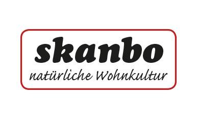 Das kleine KRA | skanbo Logo