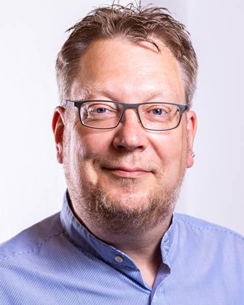 Das kleine KRA | Jürgen Ziegenbein
